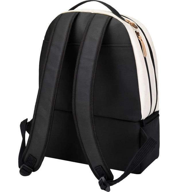 Petunia Pickle Bottom Axis Backpack
