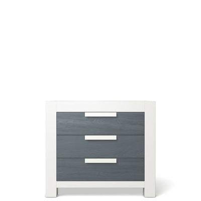 Romina Ventianni Single Dresser