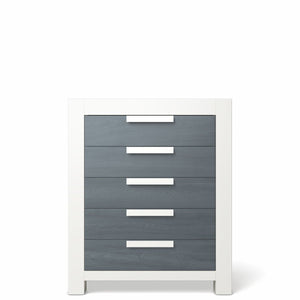 Romina Ventianni Tall Chest