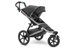 Thule Urban Glide 2 Single Stroller