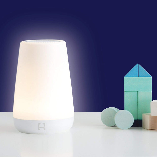 Hatch Baby Rest Nightlight