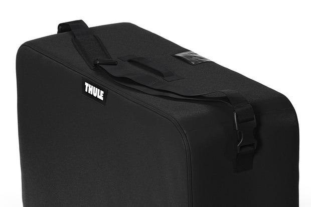 Thule Spring Stroller Travel Bag