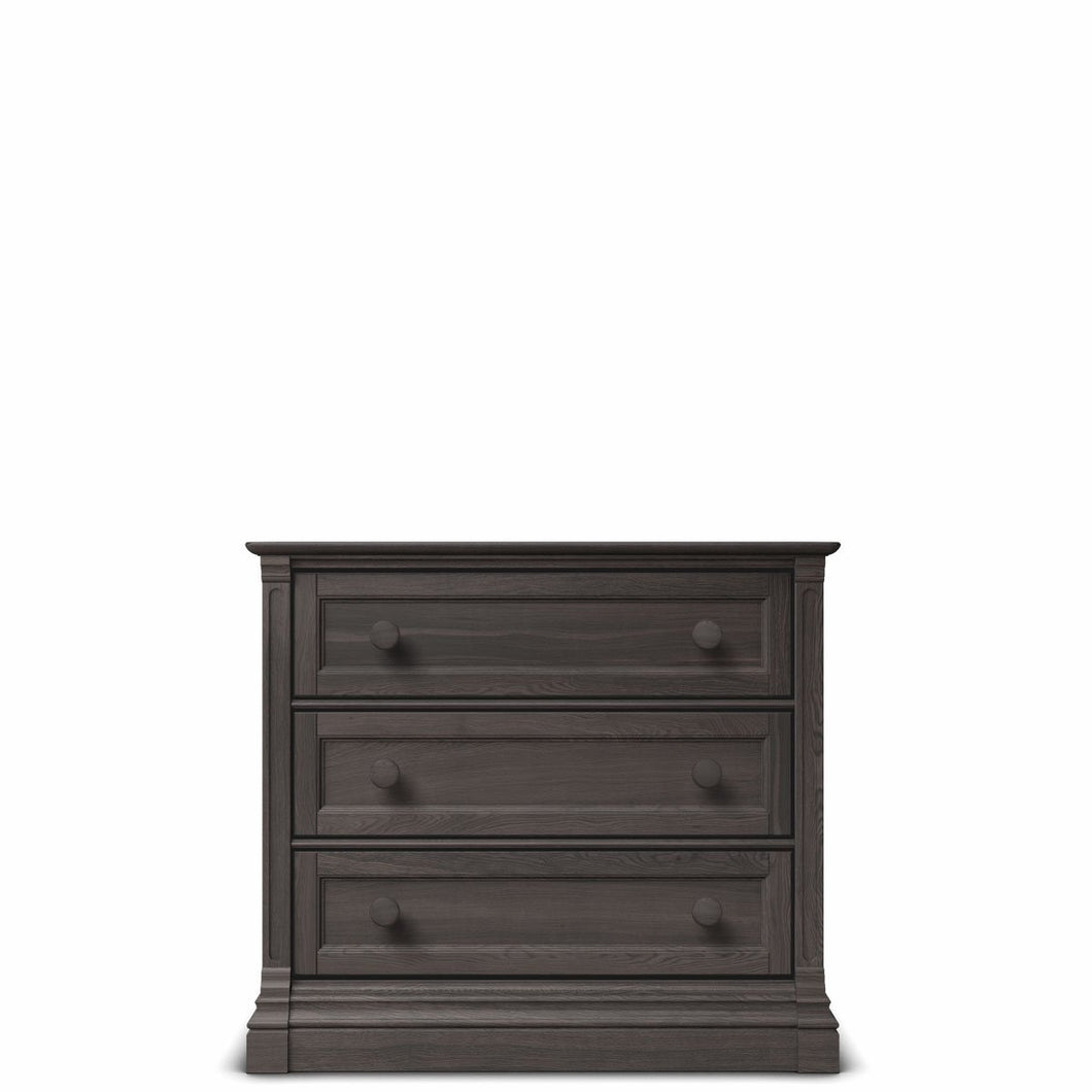 Romina Imperio Single Dresser