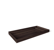 Silva Serena Adjustable Changing Tray