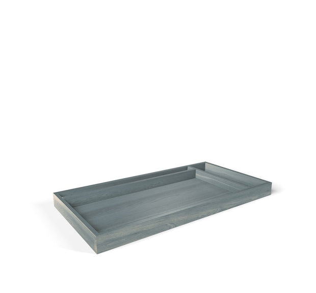 Silva Jackson Adjustable Changing Tray