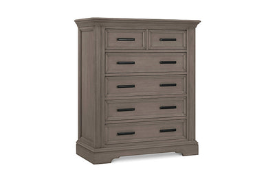 Franklin & Ben Holloway 6-Drawer Chest