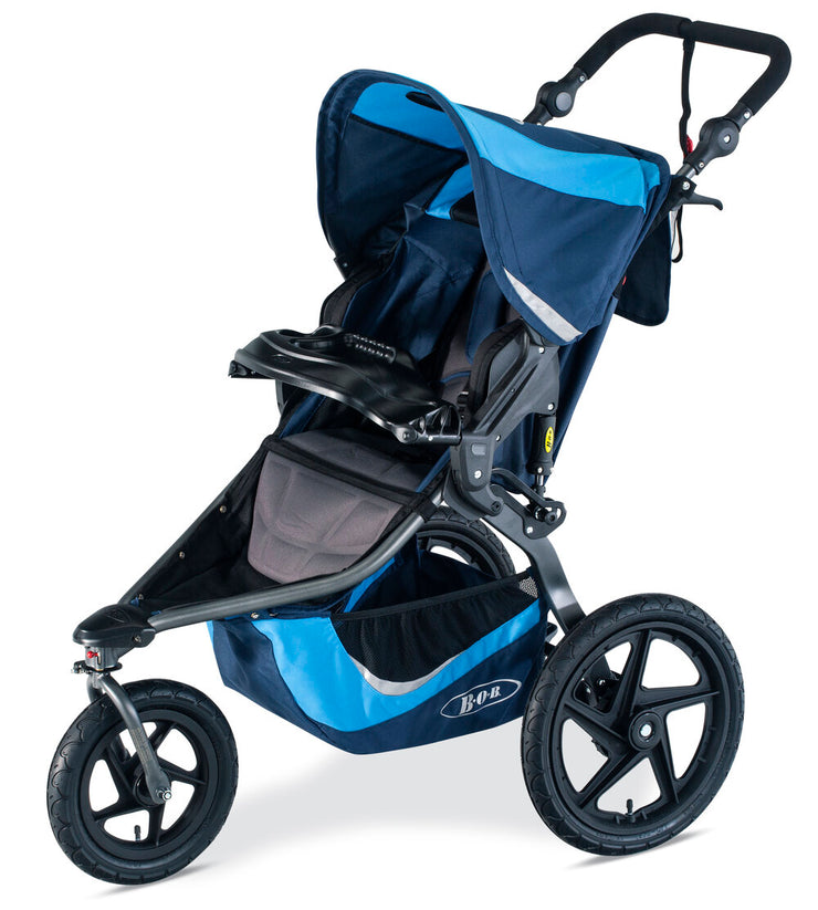 Bob Tray for SIngle Stroller
