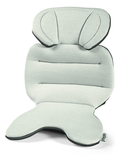 Agio by Peg Perego Z4 Baby Stage Pad