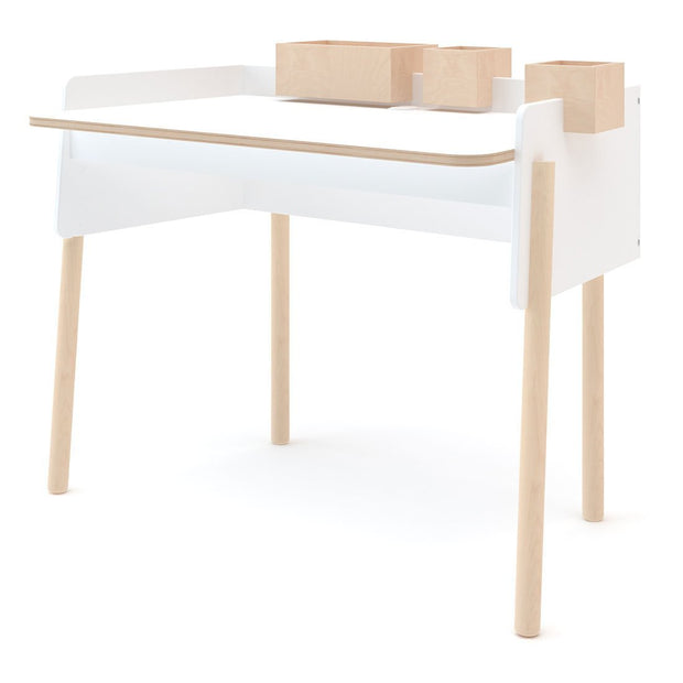 Oeuf Brooklyn Desk