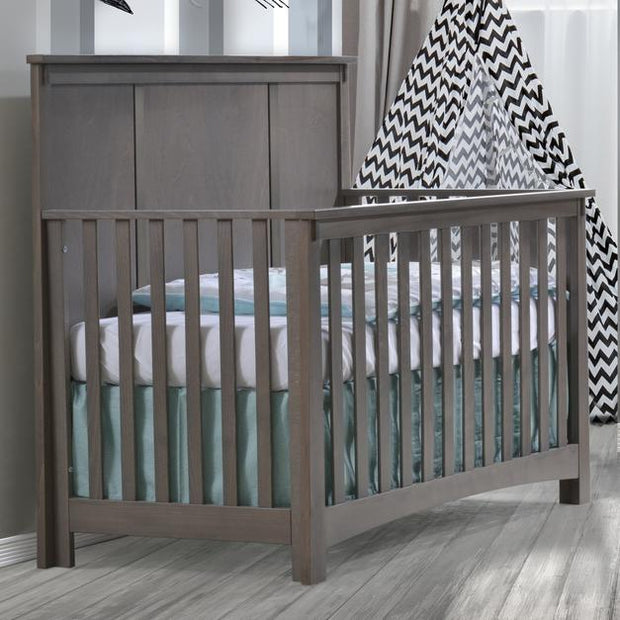 Nest Bruges Convertible Crib