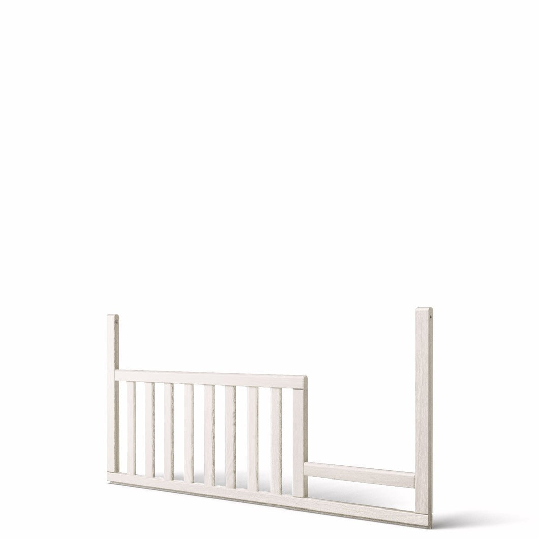 Romina Karisma Toddler Rail (Convertible Crib)