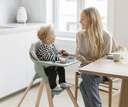 Stokke® Clikk™ High Chair
