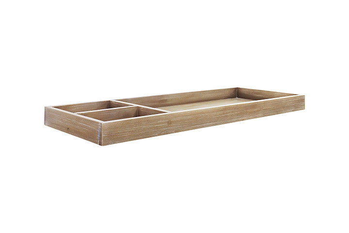 Franklin & Ben Removable Changing Tray