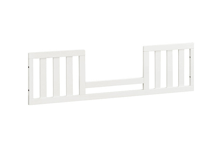 Franklin & Ben Langford Toddler Bed Conversion Kit