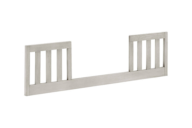 Franklin & Ben Holloway Toddler Bed Conversion Kit
