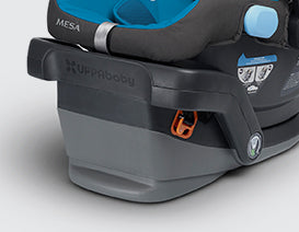 Uppababy Mesa Infant Car Seat Base