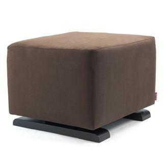Brown Bonded Leather (+$100)
