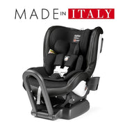 Peg Perego Agio Primo Viaggio Kinetic Convertible Car Seat