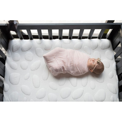 Pebble Pure Mini Mattress