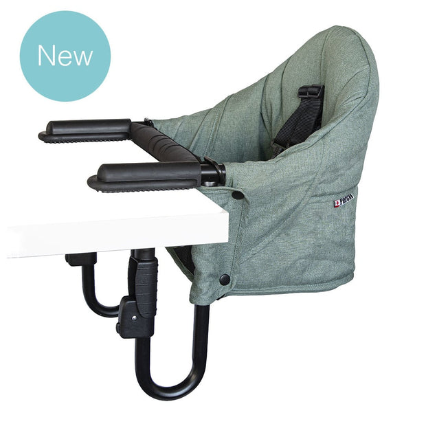 Guzzie and Gus Perch Portable High Chair