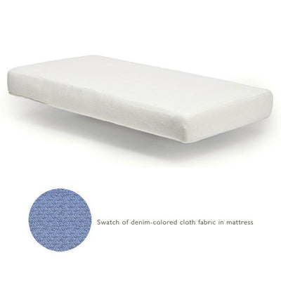 Oeuf Sparrow Trundle Twin Mattress