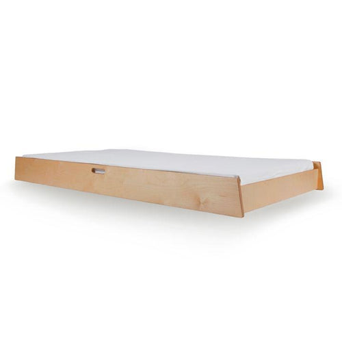 Oeuf Sparrow Trundle