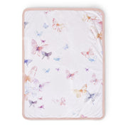 Oilo Butterfly Cuddle Blanket