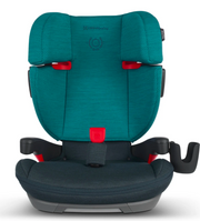Uppababy Alta Booster Car Seat - New Arrival!
