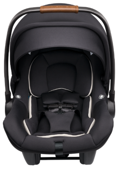 Nuna Pipa Lite R Infant Car Seat