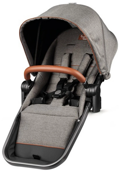 Peg Perego Agio Z4 Second Seat