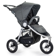 Bumbleride Indie Single Stroller 2020
