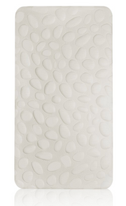 Nook Pebble Organic Pure Crib Mattress