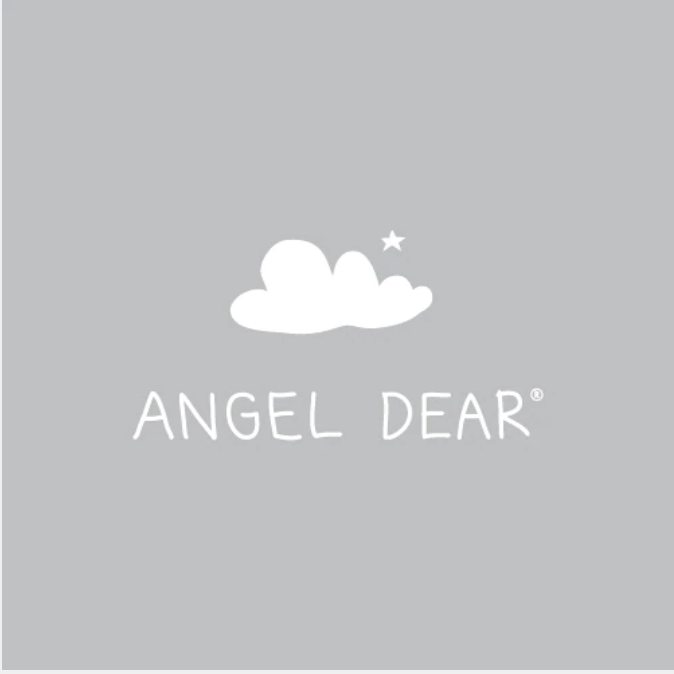 Angel Dear Gender Neutral Clothing - Purchaser's Choice