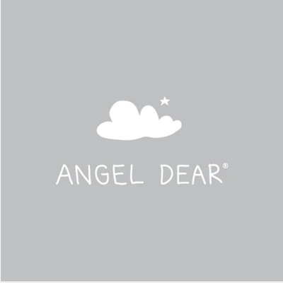 Angel Dear Bamboo Outfit - Purchaser's Choice