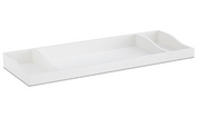 Dolce Babi Changer Tray Topper