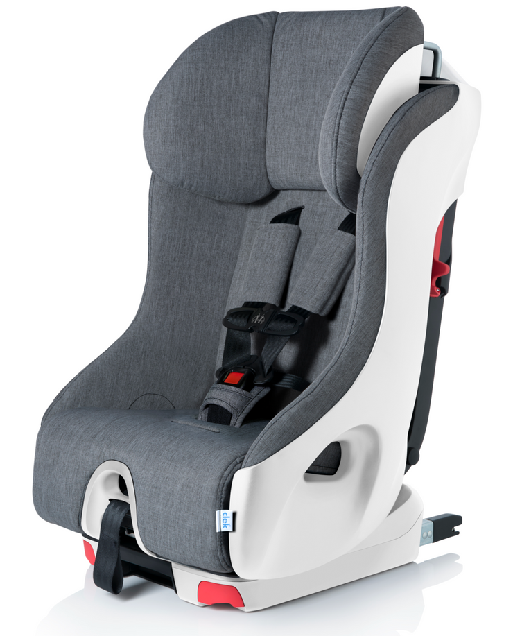 Clek Foonf Convertible Car Seat 2020