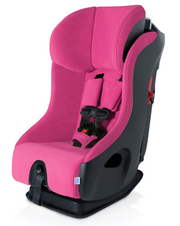 Clek Fllo Convertible Car Seat 2020