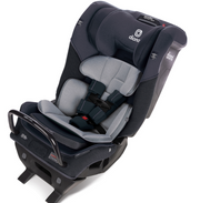 Diono Radian 3QX All-in-One Car Seat