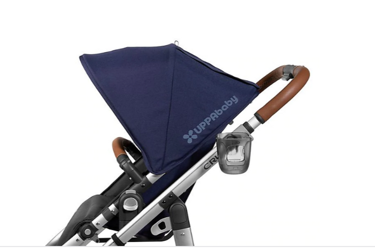 UPPAbaby® Cup Holder for VISTA, CRUZ and MINU Strollers