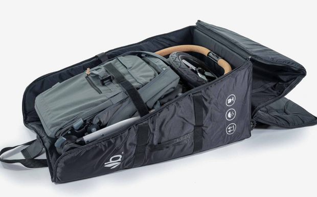 Bumbleride Stroller Travel Bag