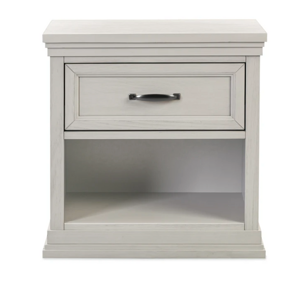 Franklin & Ben Langford Nightstand