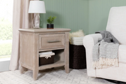 Franklin & Ben Beckett Nightstand