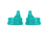 Lifefactory Sippy Cap - 2 pack