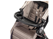 Baby Jogger child tray for Summit™ X3  single stroller