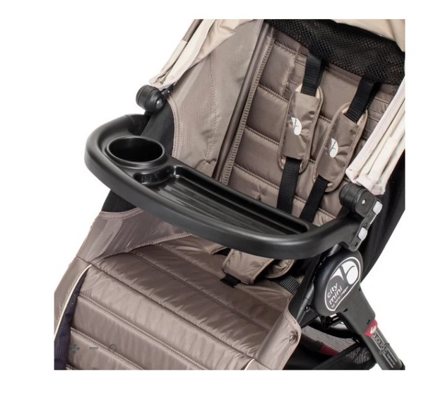 Copy of Baby Jogger child tray for Pre 2019 City Mini and City Mini Gt Stroller