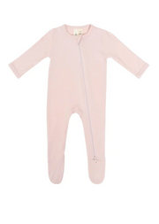 Kyte Baby Footie - Girl - Purchaser's Choice