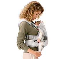Baby Bjorn Carrier One Air Mesh