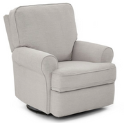 Best Chairs Stanford Recliner