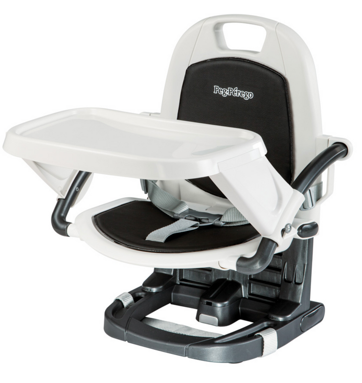 Peg Perego Rialto Booster Chair