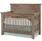 Westwood Leland 2 piece Nursery Set